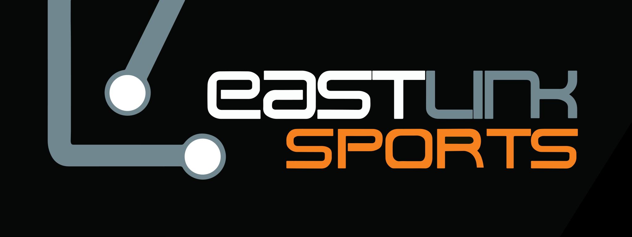 Eastlink Sports